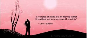 January Quotes and Sayings
