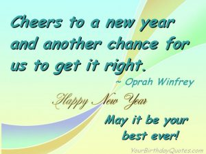 Welcome January Images and Quotes